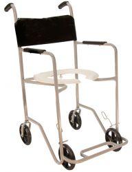 Cadeira de Banho mod. POP Jaguaribe