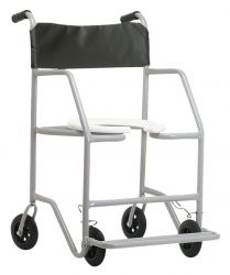 Cadeira de Banho mod. BIG Jaguaribe
