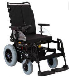 Cadeira de Rodas Motorizada  B400