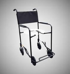 Cadeira de Banho - CDS 201
