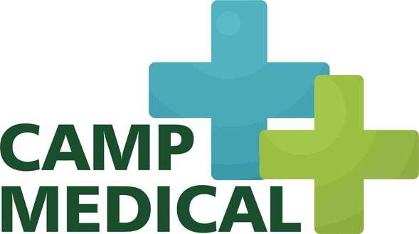 CampMedical