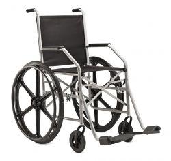 Cadeira de Rodas modelo 1009 Jaguaribe