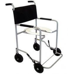 Cadeira de Banho - CDS 201 (Semi-obeso)