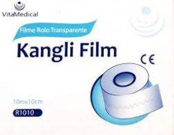 Curativo Filme Transparente em Rolo Kangli Film