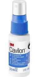 Spray Cutâneo Cavilon 28ml