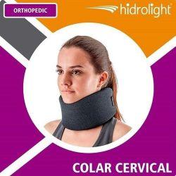 Colar Cervical Hidrolight