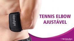 Tennis Elbow Ajustável