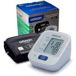 Monitor Pressão Arterial - Omron - Hem 7122