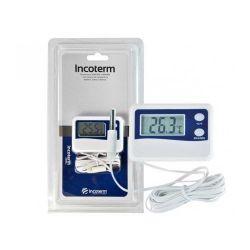 Termômetro Máxima E Mínima I